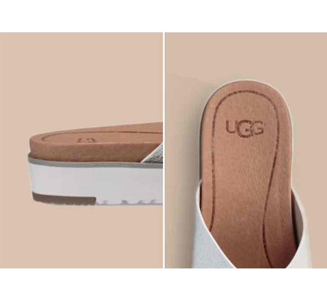 Imprint by UGG™